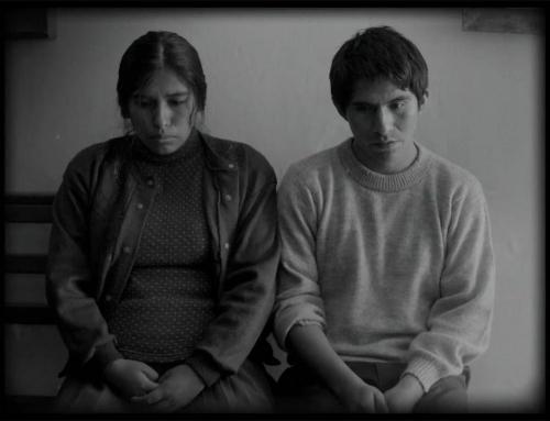 Canción sin nombre, el drama de los niños robados en Perú, llega a las salas el 2 de octubre