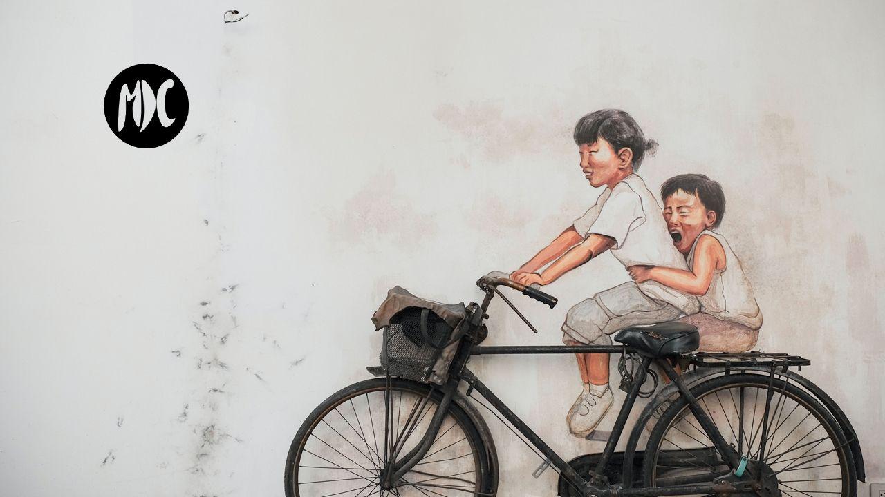 Fanzara, Fanzara, el pueblo que se convirtió en lienzo de un museo de arte urbano