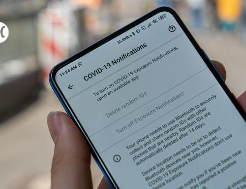 Radar Covid: la app de rastreo que nos puede ayudar a evitar un confinamiento