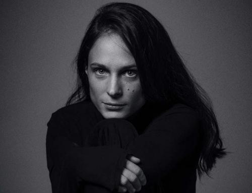 Romina Paula: «La pregunta y la duda, me parece un momento muy vital y lleno de posibilidades»