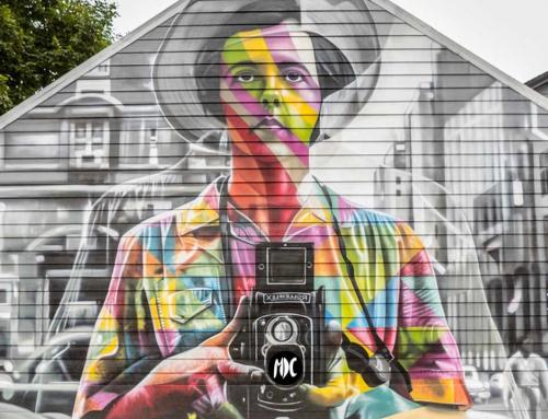 Bancos de imágenes gratuitos para creadores de contenido