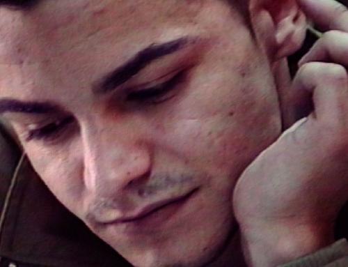 El año del descubrimiento, Mejor Película en el Festival de Cine Transcinema de Perú