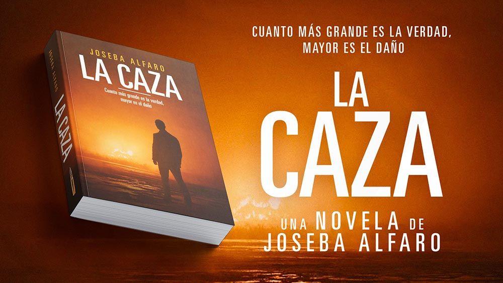 Joseba Alfaro, Joseba Alfaro, un apasionado por contar historias