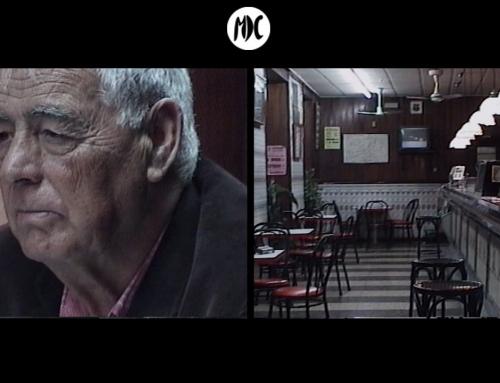Llega a los cines El año del descubrimiento, la película española más esperada del año