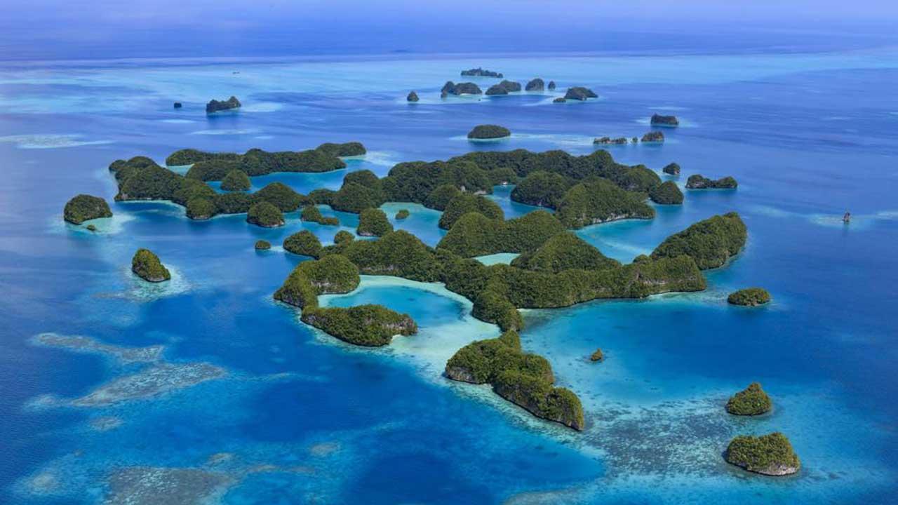 destinos, Lonely Planet premia la sostenibilidad y la diversidad en los 30 mejores destinos para 2021