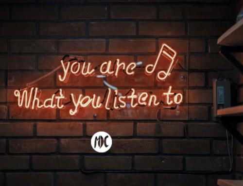 10 podcast de fácil escucha que debes conocer