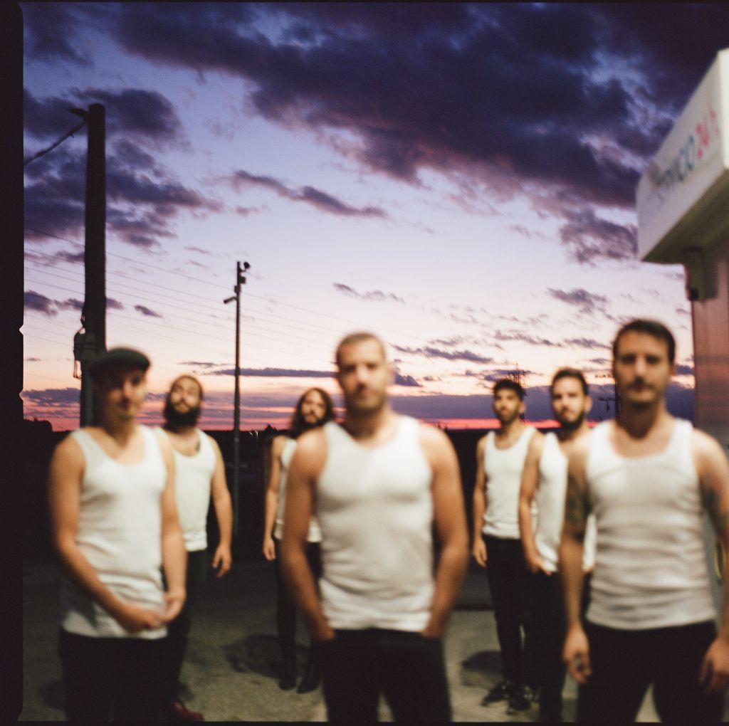 M.O.D.A, Joselito Maravillas, de La M.O.D.A: «Hemos buscado la emoción vaciando las canciones en vez de llenándolas»