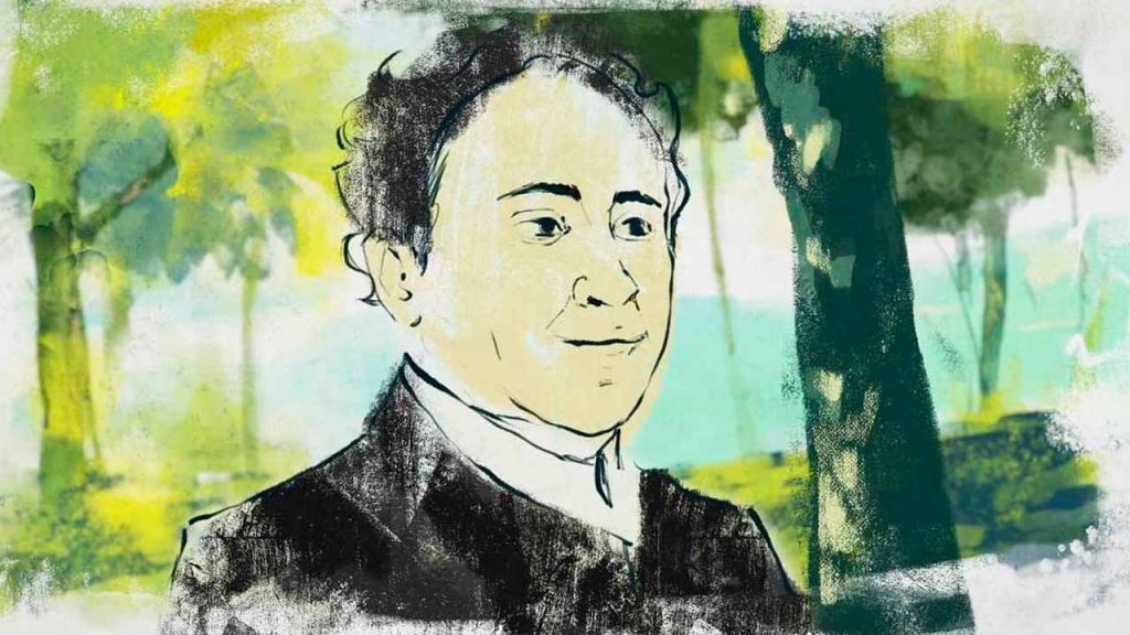 Mejores documentales Antonio Machado. Los días azules