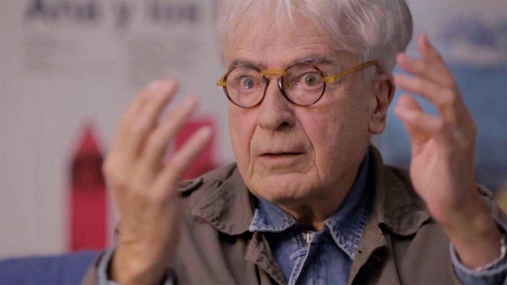 Mejores documentales El hombre que diseñó España