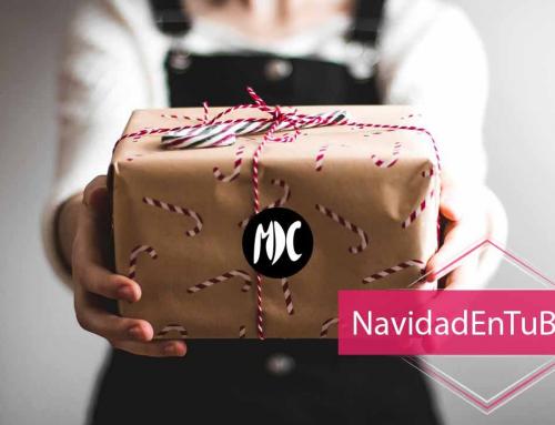 Las 400 tiendas de tu barrio donde encontrar el regalo perfecto esta Navidad