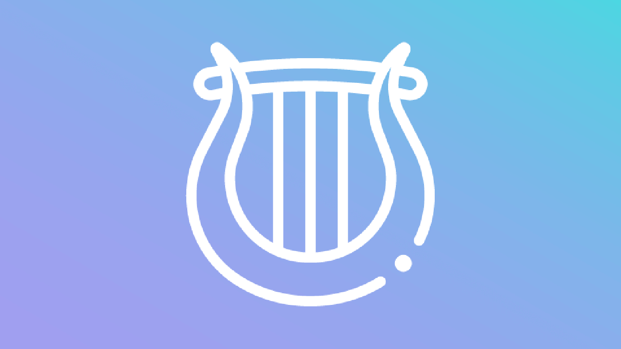 Calíope, Hablamos con los creadores de Calíope, la nueva app de relatos eróticos