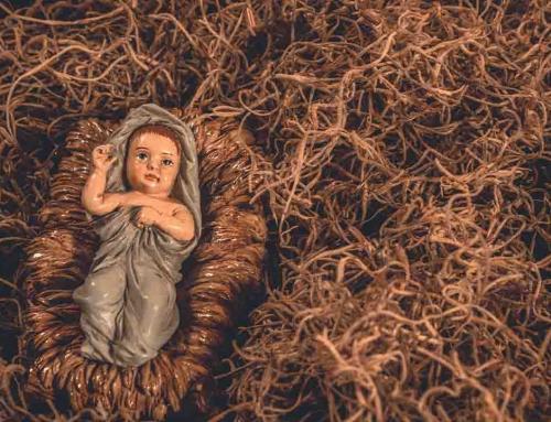 Los belenes toman Madrid en Navidad