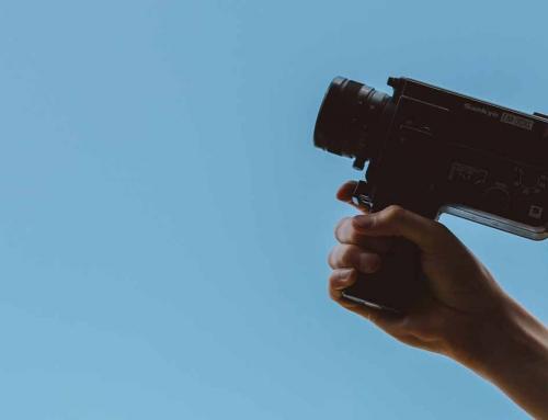 Una formación online con la que aprender cómo se distribuye una película