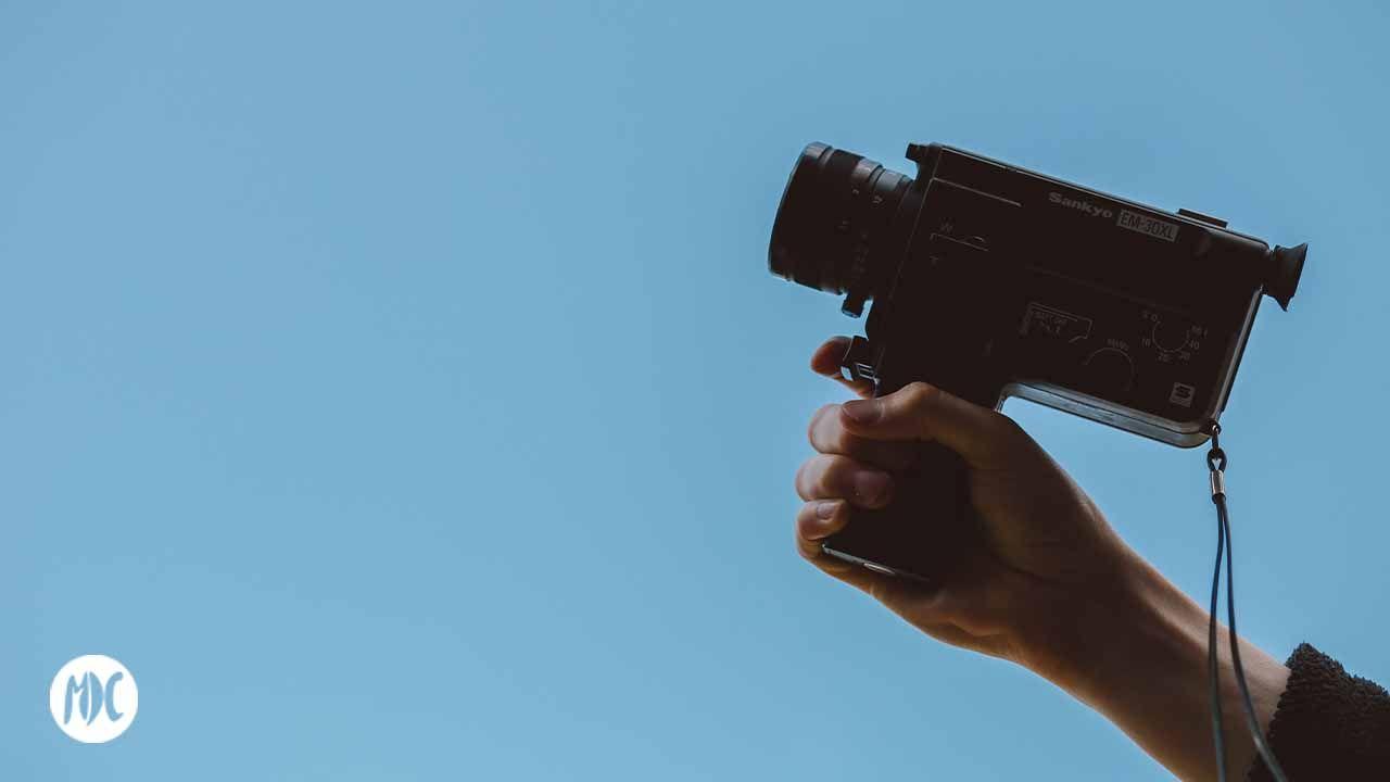 formación, Una formación online con la que aprender cómo se distribuye una película