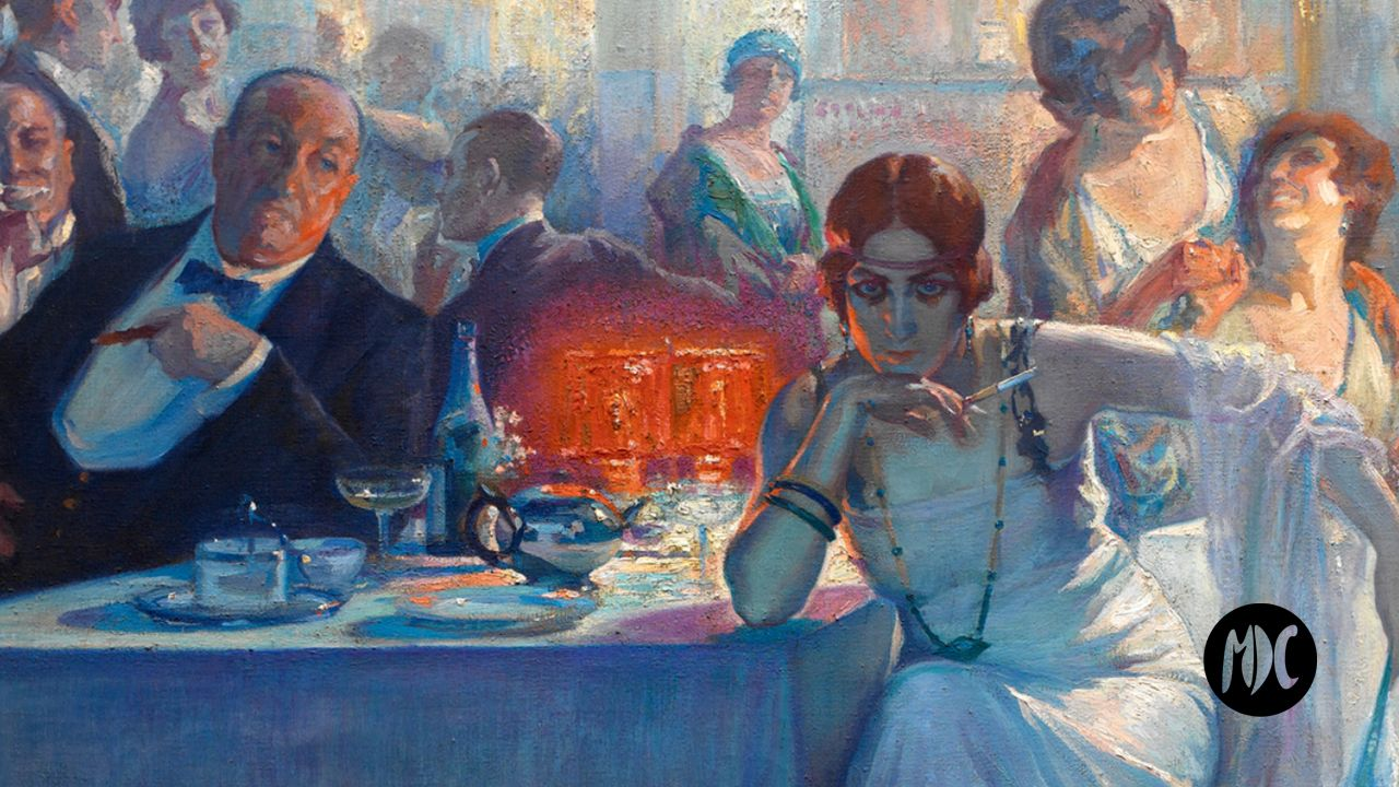 Invitadas, Invitadas: la exposición que reflexiona sobre el rol de la mujer en el arte