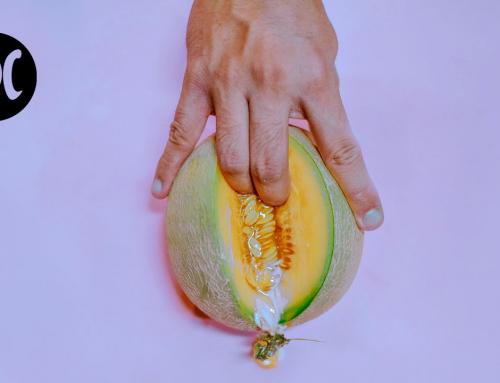 Un orgasmo a través de tus cascos: la excitación sonora dice adiós al porno tradicional