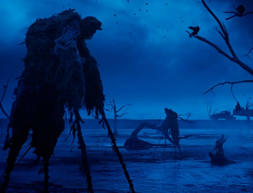 La influencia del surrealismo en el cine: La presencia de esta corriente en el séptimo arte