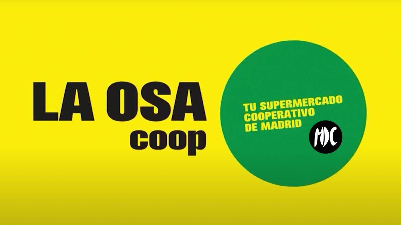La Osa Coop