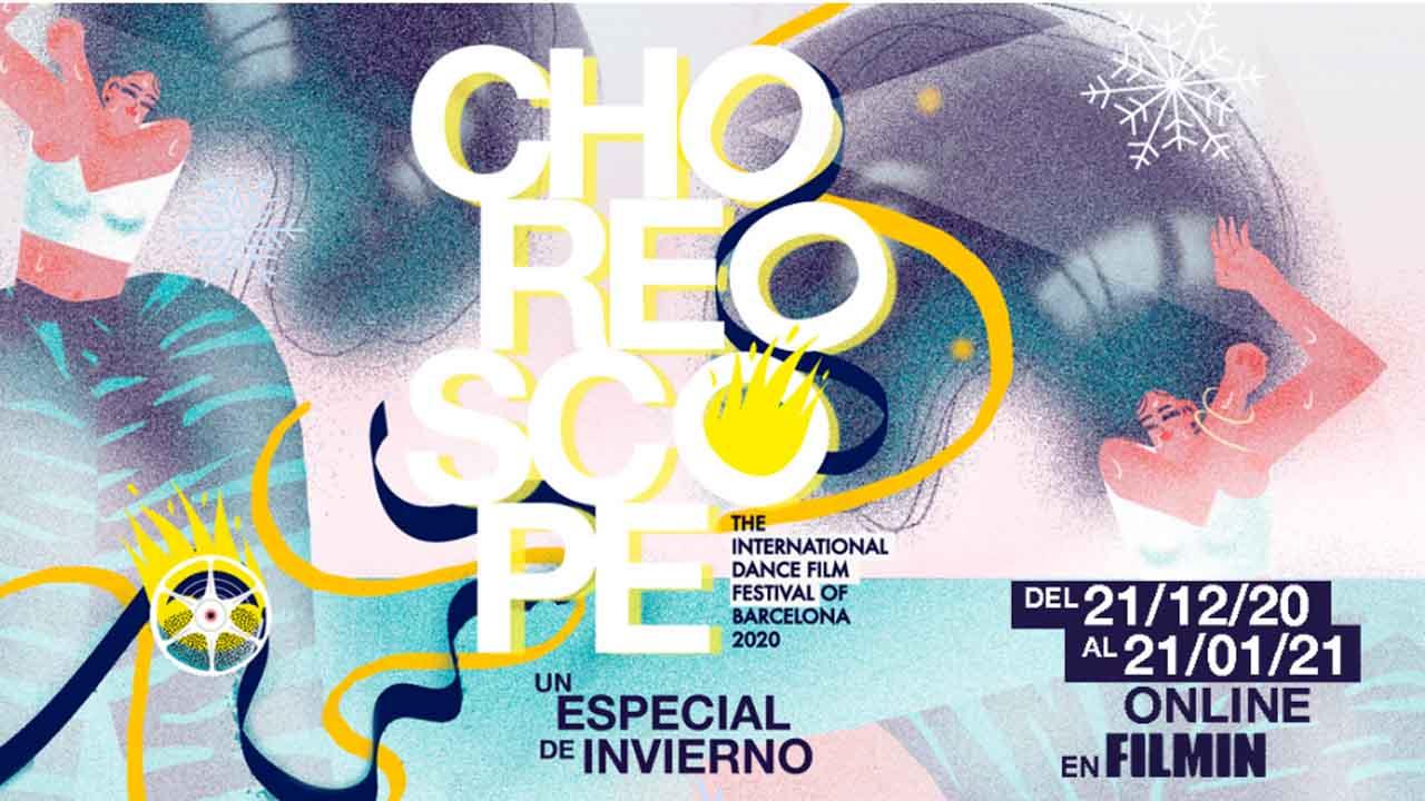 Choreoscope