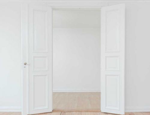 Cuatro cambios en la decoración para reestrenar tu hogar
