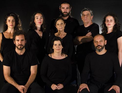 Javier Hernández Simón, director: «Mariana Pineda es un ejemplo de valor que traspasa el tiempo»