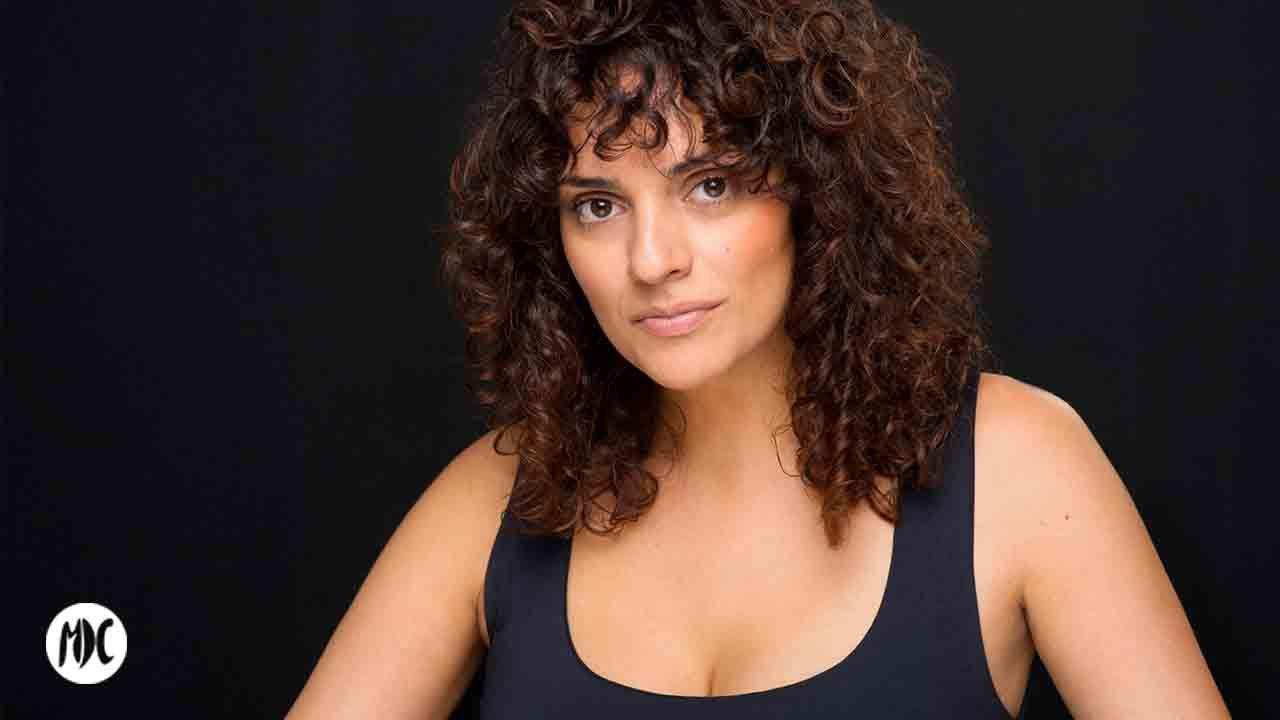 Patricia Barbosa