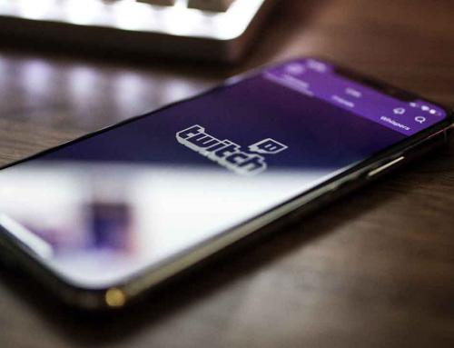 5 cosas que debes saber sobre Twitch, la plataforma de transmisión en vivo del momento