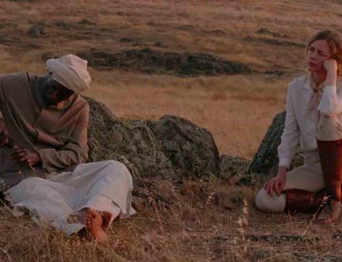 Las películas de Begin Again Films triunfan en el Festival de las Palmas de Gran Canaria