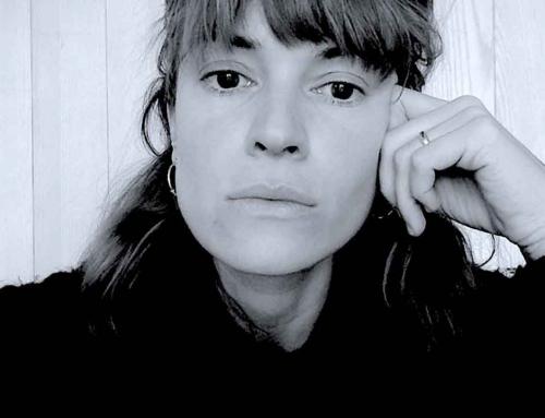 María Bastarós, más allá de la escritura, el arte y gestión cultural