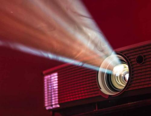 Nueva convocatoria del Curso Online para distribuir tu película