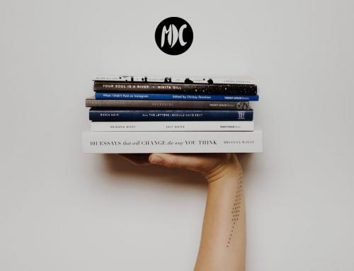 Goodreads: un Facebook para los amantes de los libros