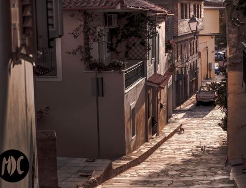 Los mentideros: el origen de los cotilleos del Siglo de Oro en Madrid