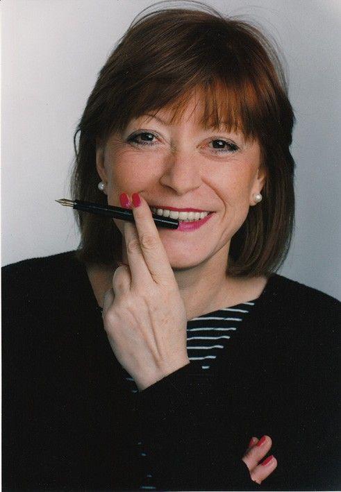 Eva Heller Psicología del color