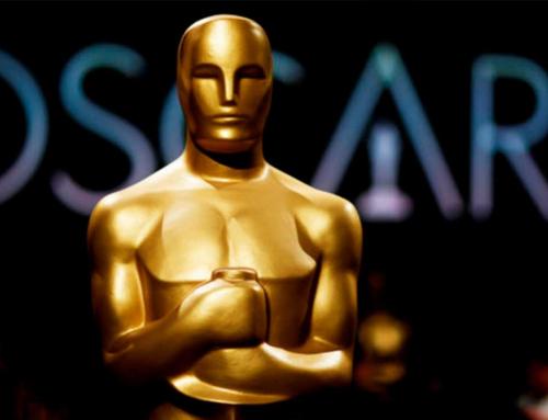 Listado de ganadores de los Oscar 2021