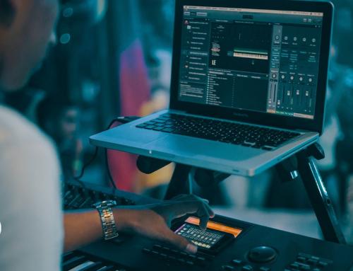Ableton Live 11 se optimiza, lo último en producción musical