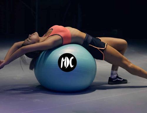 «Coregasm», una técnica para llegar al orgasmo haciendo ejercicio