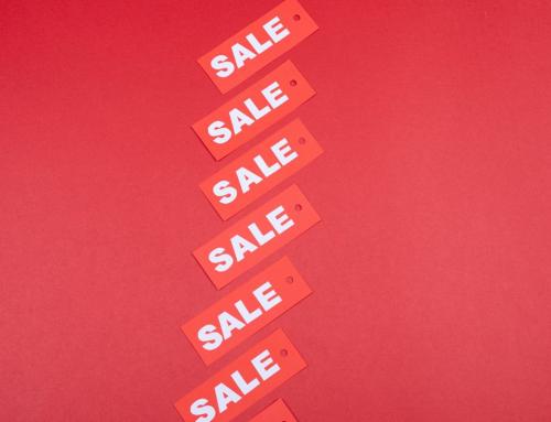 Cuponation, la web que recopila códigos de descuento para tus compras online
