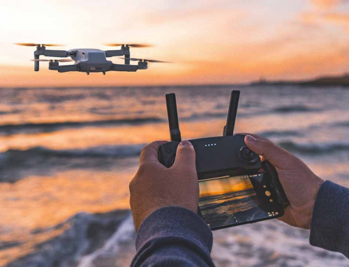 Consejos a la hora de volar un dron: dónde está permitido y la nueva normativa