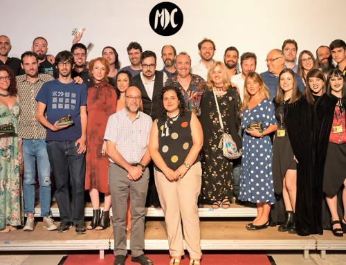 Vuelve el Festival de Cine de Sax, que este año celebra su 15 edición