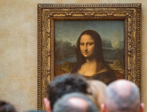 Un repaso por las diferentes corrientes artísticas en el Día Mundial del Arte