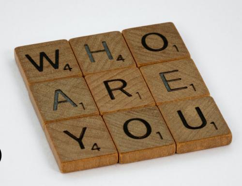 Numerología, conoce tu personalidad a través de los números