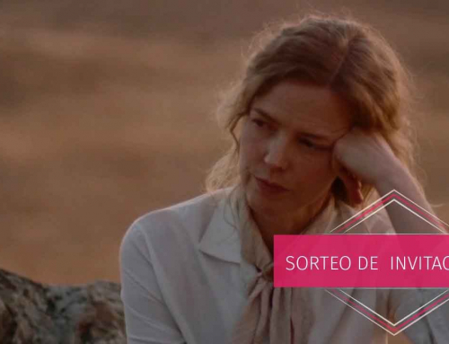 Sorteoinvitaciones para el preestreno de «KAREN» en Madrid