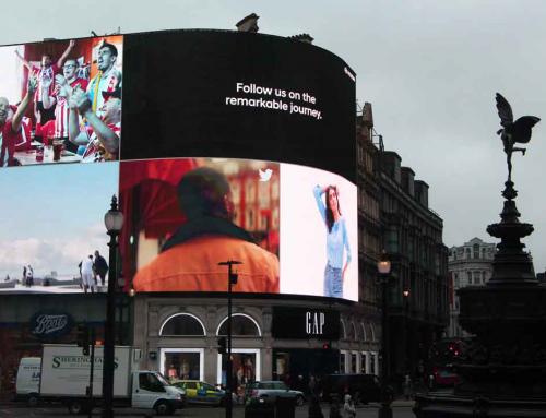 Conseguir que las campañas publicitarias impacten en el público objetivo