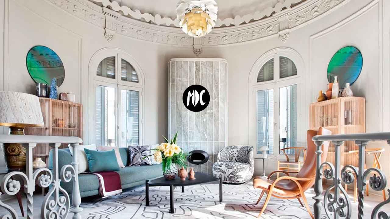 casa-decor-2021-espacio-danish-design-plus-apartamento-erico-navazo