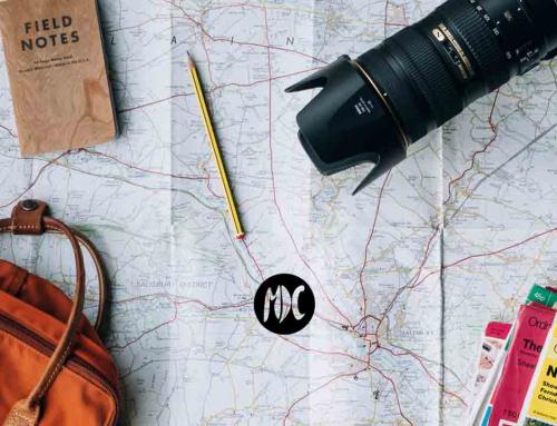 Aplicaciones y webs prácticas para viajar en verano