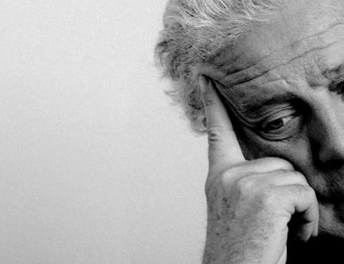 Año Berlanga, el genio del cine que mejor retrató nuestra mezquindad