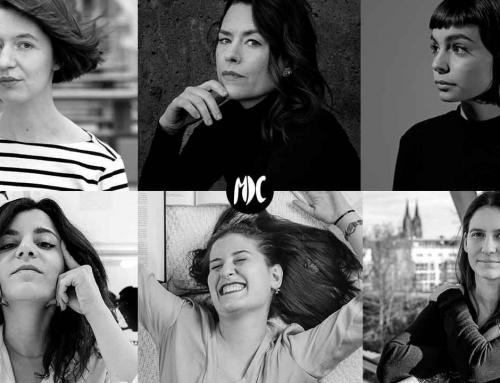 Nuevas voces femeninas de la literatura para leer este verano