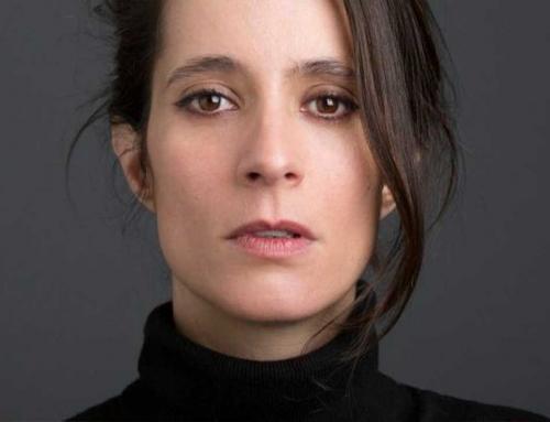 Ángela Boix, protagonista de La Viajante: «es una película libre y arriesgada»
