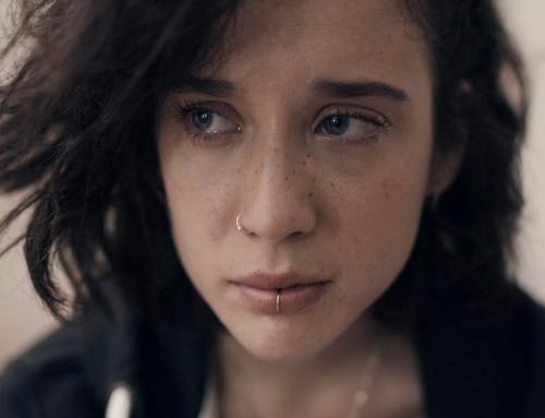 Ego, la nueva película de María Pedraza, ya tiene tráiler oficial