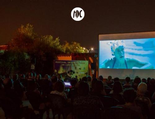El Festival de cine de Sax anuncia su programación oficial